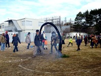 20140112_習志野市袖ケ浦西近隣公園_どんと焼き_1049_DSC00204
