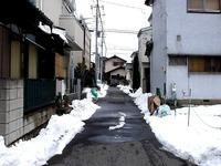 20140211_千葉県船橋市南船橋地区_関東に大雪_1434_DSC04922