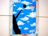 20140503_イオン船橋店_バスケットボール_1044_DSC07228T