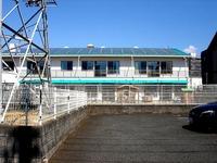 20140323_船橋市東船橋3_敬心ゆめ保育園_1204_DSC00328