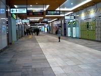 20160415_新宿高速バスターミナル_バスタ新宿_0656_DSC02009