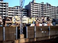 20120222_JR越中島支線_東京レールセンター_保線車_0825_DSC05211