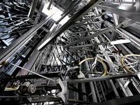 20150413_0140_耐震地下駐輪場エコサイクル_技研製作所