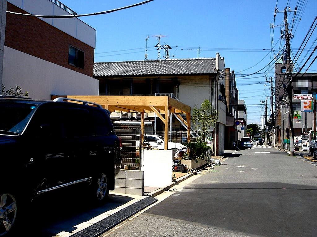 東京ベイ船橋ビビット2017-2016-2015-2014                vivit_funabashi