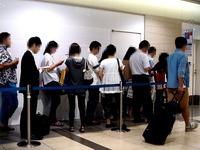 20140904_JR東京駅_ギャレットポップコーンショップス_1859_DSC04366