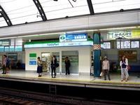 20141012_京成電鉄_駅コンビニ_ファミリーマート_1122_DSC02174