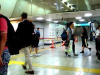 20150601_JR東京駅_コインロッカー女性遺体事件_1942_DSC07538