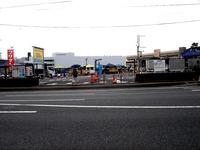 20140913_船橋市若松1_オーケーストア船橋競馬場店_0823_DSC05607