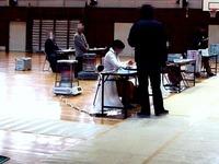 20141214_第47回衆議院議員総選挙_八栄小学校_1600_DSC01944T