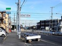 20151129_1158_習志野市都市計画道路3-3-3号_藤崎茜浜線_DSC00038T