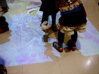 20141115_ららぽーとTOKYO-BAY_インタラクティブ_1651_DSC07659