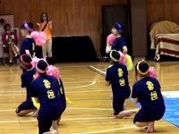 20140914_千葉県立船橋東高校_飛翔祭_1319_49070