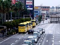 20140909_ららぽーとTOKYO-BAY_休館日_バスツアー_0754_DSC05202