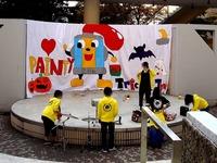 20151031_明海大学_浦安キャンパス_明海祭_1528_DSC05546