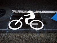 20151219_自転車専用道路_ナビマーク_ナビライン_1548_DSC02929