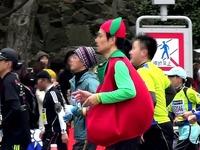 20140223_東京都千代田区有楽町_東京マラソン_1015_31020