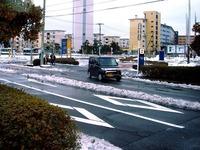 20140215_千葉県船橋市南船橋地区_関東に大雪_1657_DSC05498