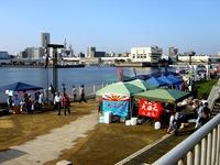 20141011_御菜浦三番瀬ふなばし港まつり_1422_DSC01847