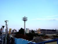 20141012_船橋市若松1_船橋競馬場_ナイター設備_1603_DSC02513