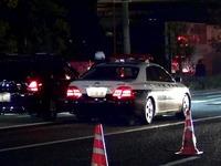 20150311_ららぽーとTOKYO前_浜町交差点_交通事故_2021_41020