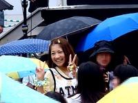 20140505_船橋競馬場_かしわ記念_ふなっしー_1240_DSC08974
