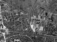 1961年_船橋市市場1_船橋地方卸売市場_110
