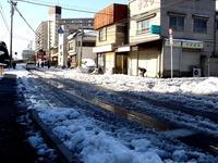 20140209_関東に大雪_千葉県船橋市南船橋地区_1503_DSC04449