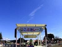 20151003_千葉県富津市田倉_マザー牧場_子ブタのレース_1100_DSC01227