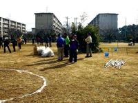 20140112_習志野市袖ケ浦西近隣公園_どんと焼き_1017_DSC00144