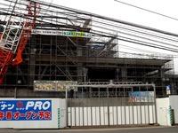 20141026_ホームセンターコ-ナン船橋花輪インター店_0937_DSC04456