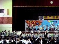 20141129_森の音楽会_習志野市立藤崎小学校_1439_10(1)