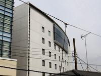 20170305_山崎製パン総合クリエイションセンター_1338_DSC02290T