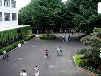 20140913_東邦大学付属東邦中学校高校_銀杏祭_0903_DSC05777