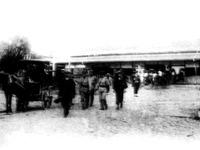 1894年_明治27年ごろ_千葉駅_駅舎_1527_DSC09439U