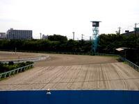 20140824_船橋市若松1_船橋競馬場_ナイター設備_0938_DSC03020