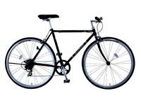 20100919_スポーツ型自転車_052