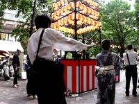 20150724_東京丸の内盆踊り_丸の内仲通り_1810_DSC00766