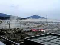 20110311_東日本大震災_津波_被害_334