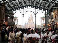 20160111_浦安市_成人式_東京ディズニーランド_150