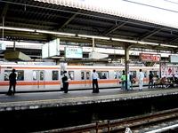 20070719_東葉高速鉄道_西船橋駅_東京メトロ_0845_DSC04173