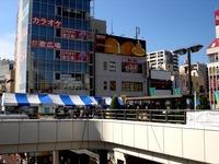 20151004_第42回松戸まつり_松戸駅前_0952_DSC01884