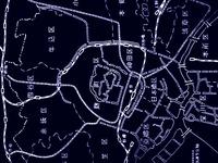 20140422_東京高速鉄道計画路線図_028