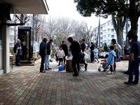 20140201_船橋市_夏見台団地_新春お楽しみ会_1038_DSC03676