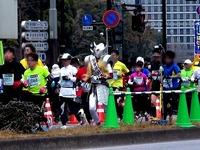20140223_東京都千代田区有楽町_東京マラソン_1002_14010