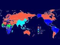 2004年_世界各国の主たる作物_116