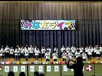 20141018_みな友ライブ_習志野市立屋敷幼稚園_1421_35030