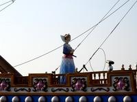20140426_船橋東ふ頭岸壁_海賊船ヴィラジオイタリア号_1612_DSC06399