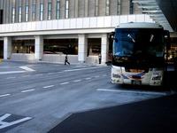 20160415_新宿高速バスターミナル_バスタ新宿_0703_DSC02041