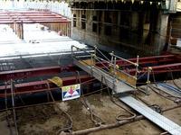 20101205_船橋市本町_都市計画道路3-3-7号線_1213_DSC05615