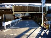 20061229_船橋市本町_都市計画道路3-3-7号線_1513_DSC00730